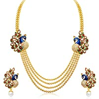 Sukkhi (322)  Buy:   Rs. 1,993.00  Rs. 299.00 2 used & newfrom  Rs. 299.00