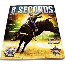 2015 8 Seconds Program, Volume 1