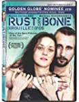 Rust and Bone (Bilingual)
