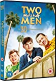 Image de Two and a Half Men - Season 10 [DVD] [2013] [STANDARD EDITION] [Import angl
