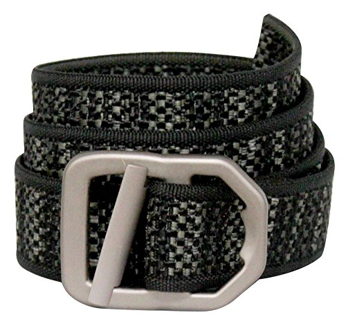 Bison Designs Pry Cap Belt 38MM - Men's (Chaco Belt compare prices)