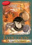 Evolution: The Grand Experiment Episode 1