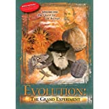 Evolution: The Grand Experiment: Episode One