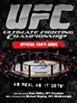UFC Ultimate Fighting Championship Of...