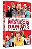 echange, troc Les caméras planquées de François Damiens - Intégrale - Edition 2 DVD