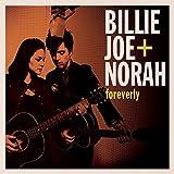 Foreverly - Billie Joe & Norah