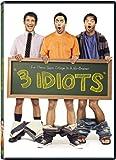 3 Idiots - Ws Sac