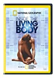 DVD - National Geographic - Inside the Living Body