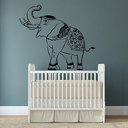 160x-138cm-en-vinyle-autocollant-mural-Lucky-lphant-tronc-jusqu-Thalande-Wise-Richesse-Animal-Art-Sticker-HomeThai-Feng-Shu-Papier-peint-Cadeau-en-alatoire