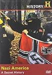History Channel Nazi America