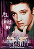 Loving You [Import]