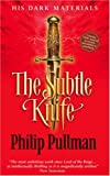 Image of His Dark Materials : Northern Lights (The Golden Compass) & The Subtle Knife & The Amber Spyglass