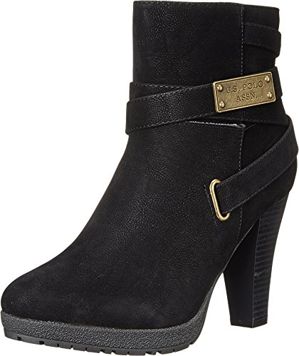 Polo Assn Shoes Womens