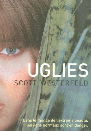 Uglies (1) : Uglies