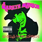 Smells Like Children (Explicit Version)