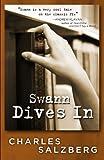 Swann Dives In (Henry Swann)