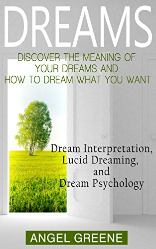 lucid dreaming an analysis of the phenomena But other than this boat imagery, hoss rarely experiences the phenomenon of the recurring dream loewenberg will often analyze her dreams while she's still in them, and says that when she wakes up from a lucid dream, she'll sometimes fall back asleep and dream that she's telling someone about the.