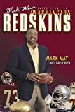 Mark May's Tales from the Washington Redskins