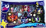 Littlest Pet Shop - Moonlite Fairies...