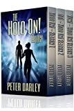 The Hold On! Trilogy
