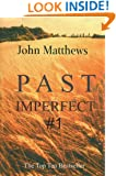 Past Imperfect #1
