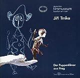 Image de Jirí Trnka: Der Puppenfilmer aus Prag. Ausstellung vom 15.3.-2.5.1987