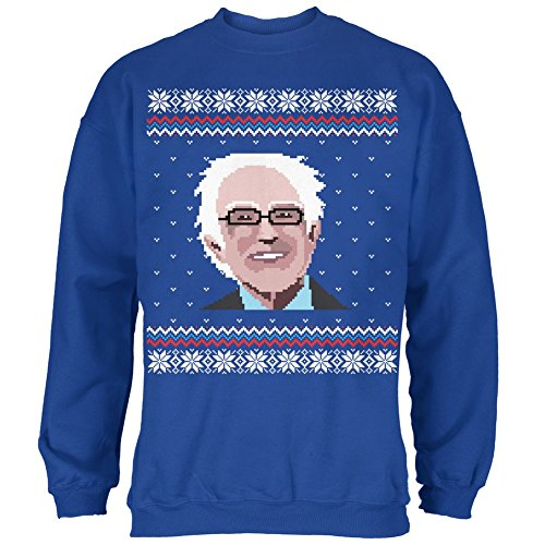 Feel the Bern | Shopswell