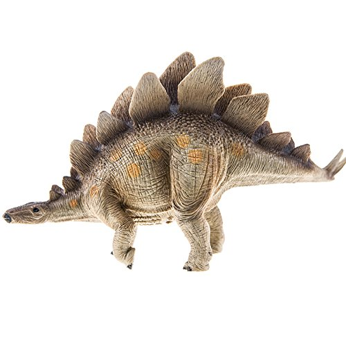 Schleich Stegosaurus - 1