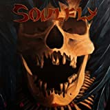Savages by Soulfly (2013-09-30)