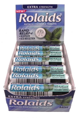 extra-strength-rolaids-antacid-chewable-tablets-12-rolls-x-10-tablets-new