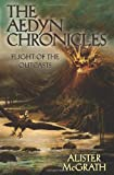 Flight of the Outcasts (The Aedyn Chronicles)