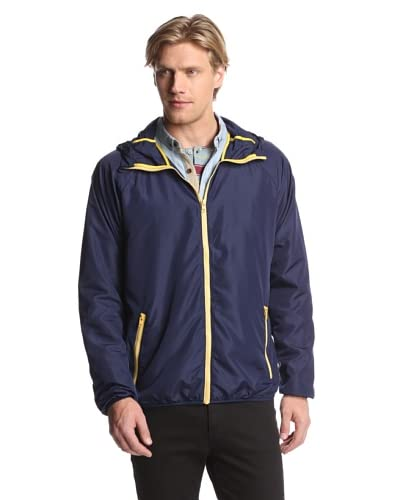 French Connection Men's Aura Jacket