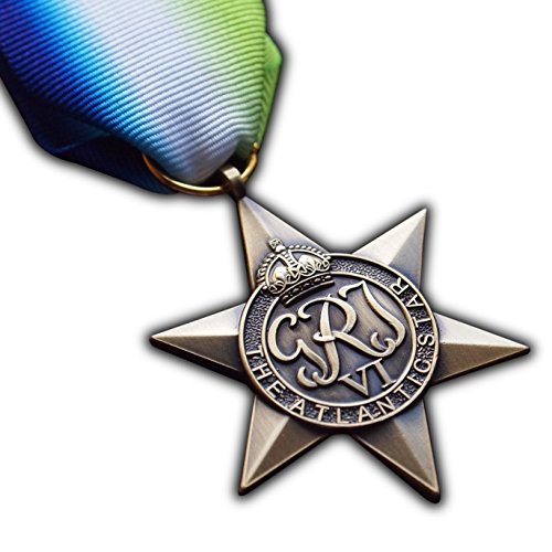 atlantic-star-medal-ww2-british-commonwealth-military-award-full-size-repro
