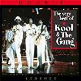 echange, troc Kool And The Gang - The Very Best Of