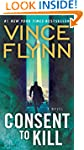 Consent to Kill: A Thriller (A Mitch...