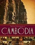 A to Z Encyclopedia of Cambodia
