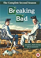 Breaking Bad - Series 2