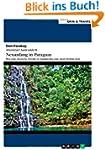 Abenteuer Auswandern: Neuanfang in Pa...