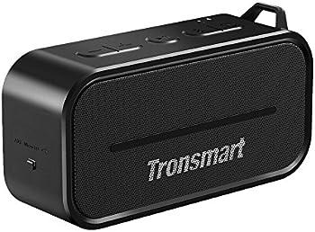 Tronsmart Element T2 Portable Bluetooth Speakers