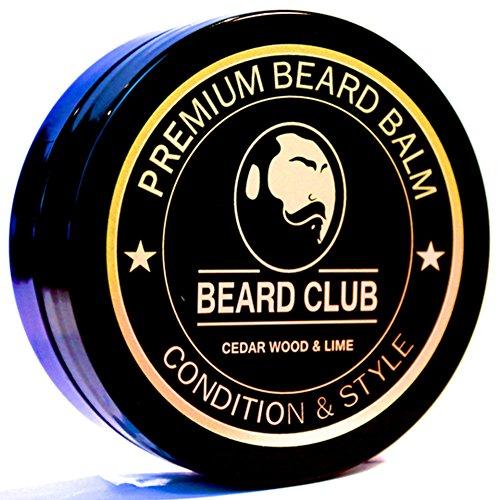balsamo-barba-premium-cedro-y-limon-beard-club-los-mejores-barba-de-locion-suavizante-100-naturales-
