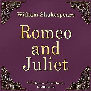 Romeo i Dzhuletta [Romeo and Juliet] | [William Shakespeare]