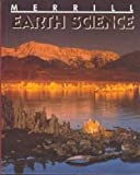 img - for Earth Science book / textbook / text book