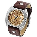 Diesel watch style # DZ1130