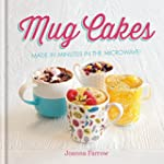 Mug Cakes (English Edition)