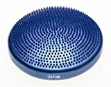 51cTUdoNVsL. SL160  Altus Athletic Core Balance Disc