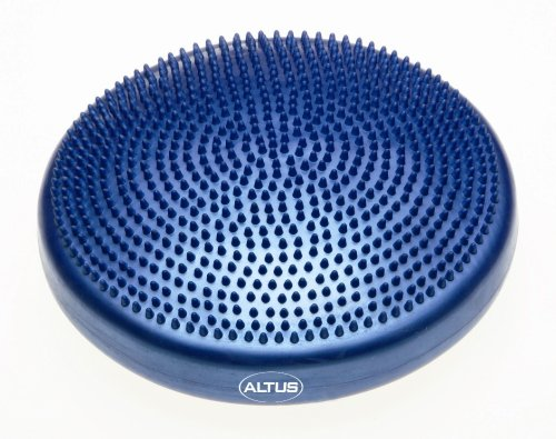 Altus Athletic Core Balance Disc