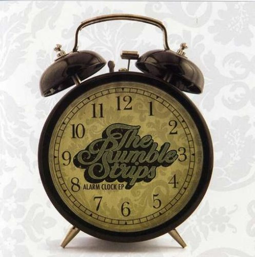 Alarm Clock  (1+ Tracks)