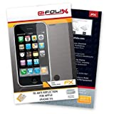 atFoliX  FX-Antireflex Film de protection d'�cran pour Apple iPhone 3Gpar atFoliX