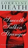 Smooth Talkin' Stranger