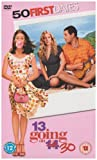 50 First Dates/13 Going on 30 [DVD]